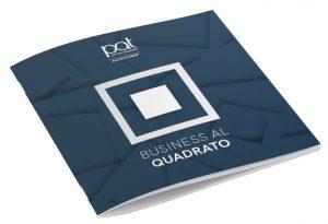 dowload-brochure-corporate