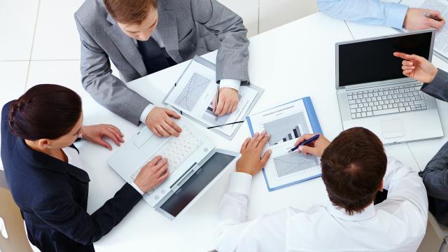 Il Service Desk per beneficiare di un'ottimizzata operatività interna