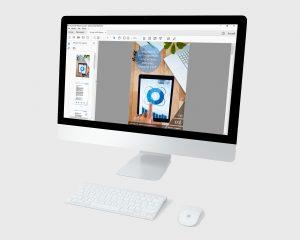 ebook - Misurare le performance del Service Desk. Indicatori, Metriche e KPI-pc