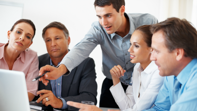 Il focus del Service Desk? La trasformazione dell'esperienza degli Utenti
