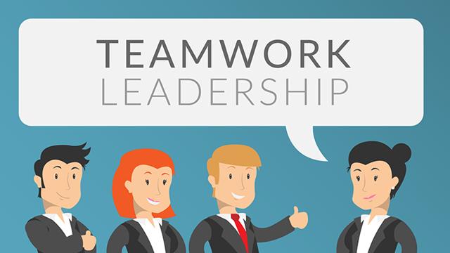 Modello di Leadership: quanti, quali, come e perché
