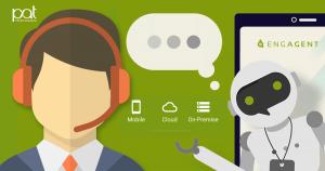 Webinar – Il potenziale della Chat: l'evoluzione per il Supporto