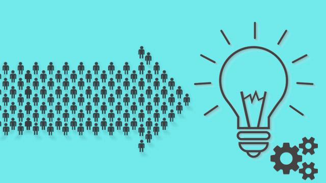 La leadership nella digital transformation
