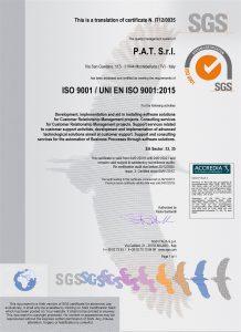 certificato_2017_EN