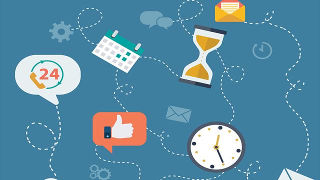 Gli scenari futuri del Customer Service