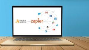integrazione_zapier