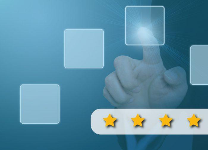 Come misurare la User Experience nell'IT Service Management