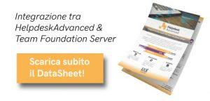 HDA-TFS-download