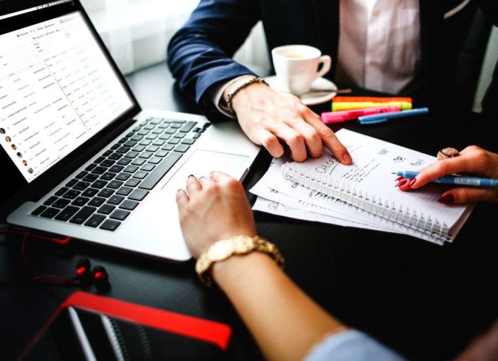 Trend CRM: la relazione con il cliente sarà super personalizzata