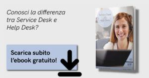 download-ebook-servicedesk-helpdesk