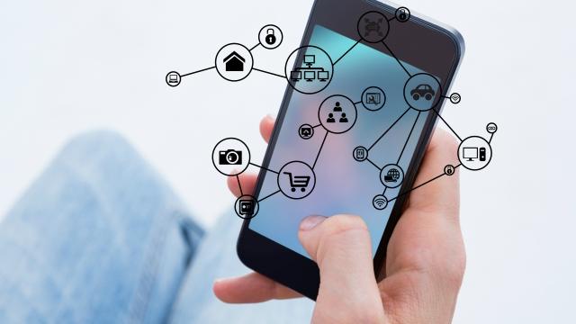 Come attivare una strategia omnicanale con il virtual assistant