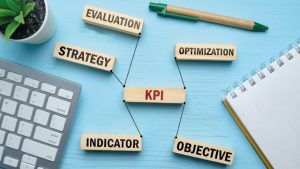 KPI Service Desk