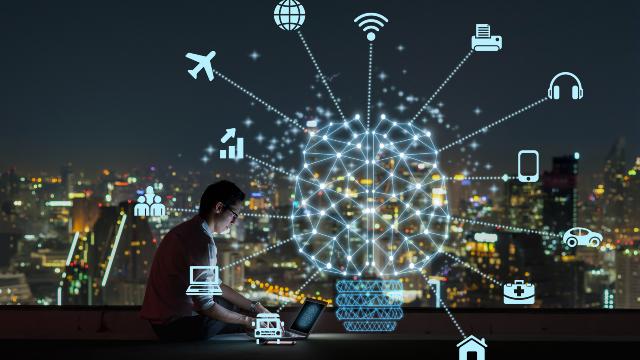 Machine Learning, il motore del Customer Service intelligente