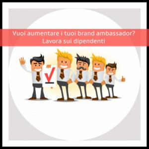 Brand_Ambassador