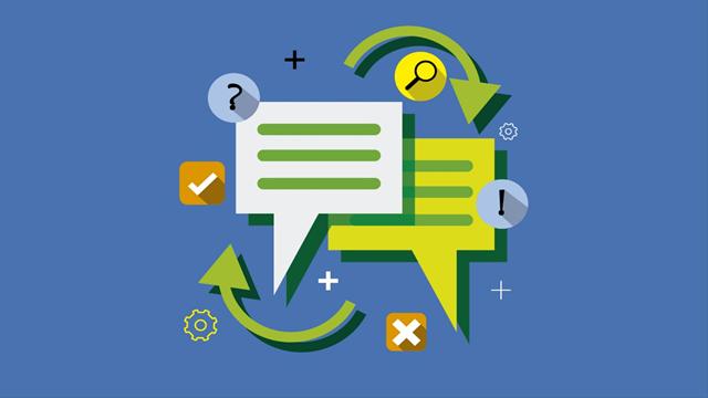 I due principali trend per un Customer Service efficace
