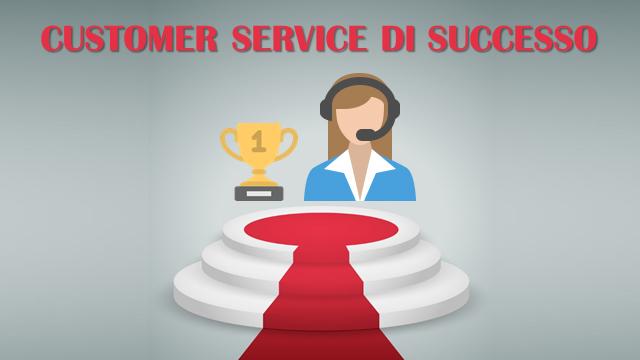 I 3 elementi che guidano il Customer Service a soddisfare realmente i clienti
