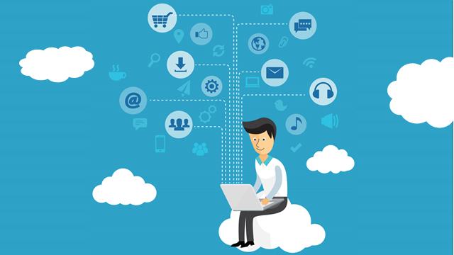 Esperienza e personalizzazione ci guidano verso il Customer Engagement