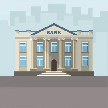 Intranet nelle banche: nuovi investimenti nel 2016