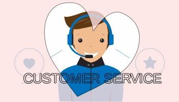 Il tuo servizio clienti è eccellente?