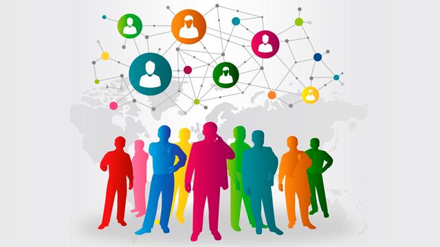 La tecnologia di Service Management nell'era del Digital Business