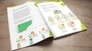 Ebook L'engagement del digital customer