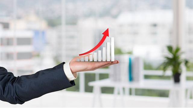 Aumenta la soddisfazione dei clienti in 4 mosse