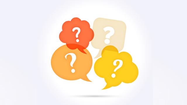 Digital caring via chat: ottimizzazione del servizio