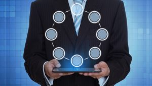 self-service nell'IT Service Management
