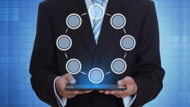 I vantaggi del self-service nell'IT Service Management