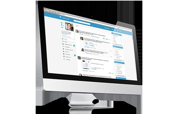 pat-soluzioni-marketing-e-comunicazione-customer-experience-teammee