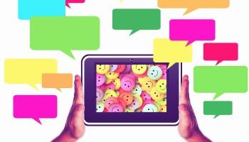 Il Social Business fra i pilastri dell'innovazione digitale
